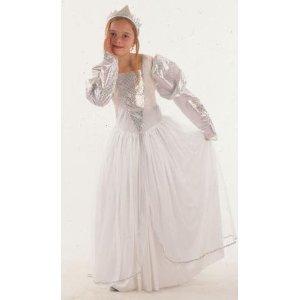 Märchenprinzessin-Kostüm für Mädchen