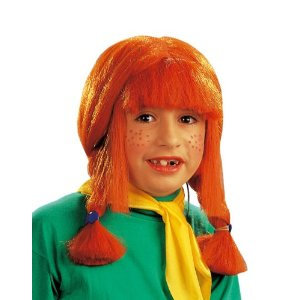 Hilmar Krautwurst 164 056 76 - Pippi-Percke