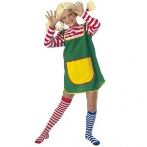Kostüm Karlinchen