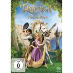 Rapunzel Neu verföhnt DVD