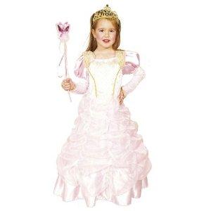 Kleid Prinzessin Annabell